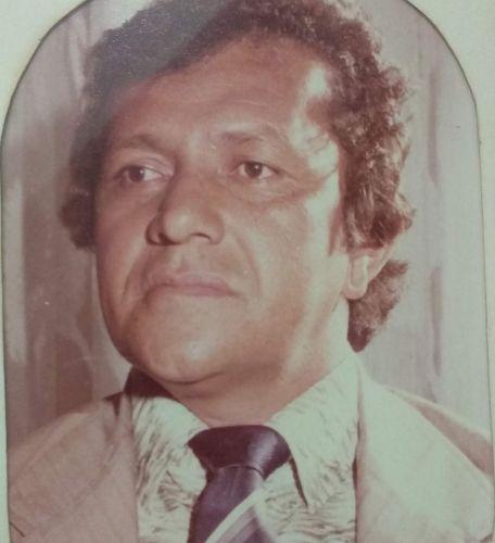 Andre Ferreira Alves