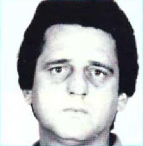 Osvaldo Schalkoski