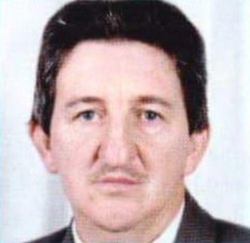 Enzo Aleixo