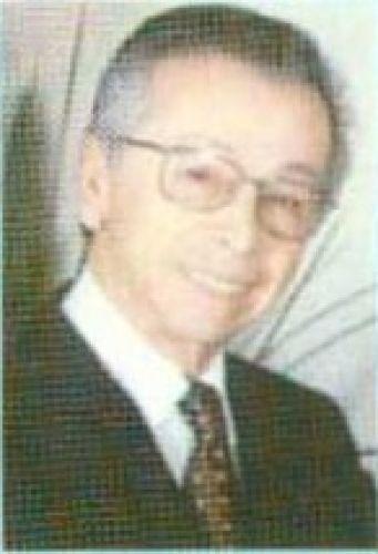 Jose Luiz Pires
