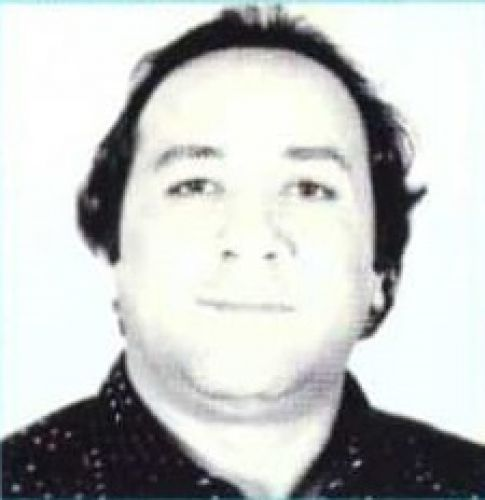 José Cassiano Rego