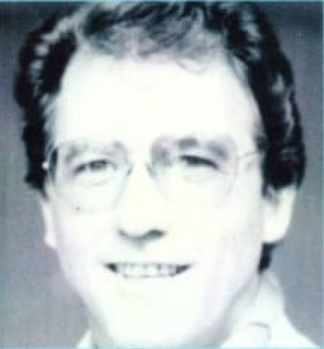 Lauro Pedro Gasperin
