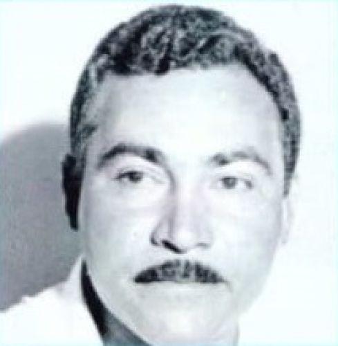 Francisco de Assis Salvador