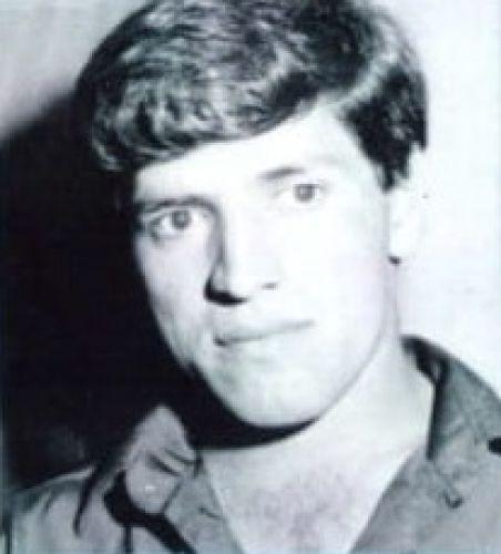 Antonio Aparecido Casagrande