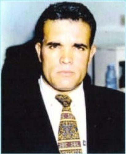 Joari Alves de Souza