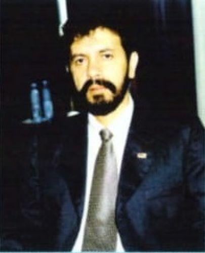 Paulo Roberto Lucindo Rodrigues