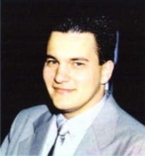 Luciano de Souza Katarinhuk