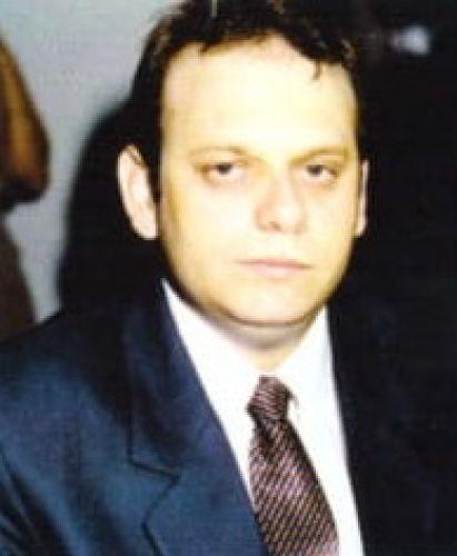 Germano Aparecido de Oliveira