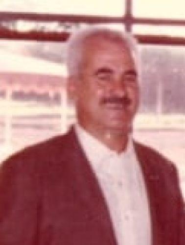 Ademar Rodrigues