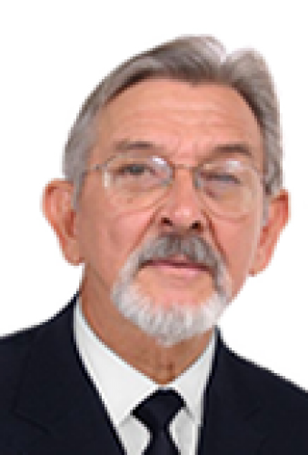 José Carlos Ferreira