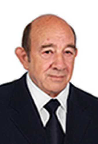 Lindolfo Bazoti Filho