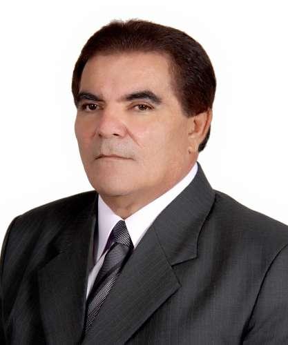 Adalberto Santos
