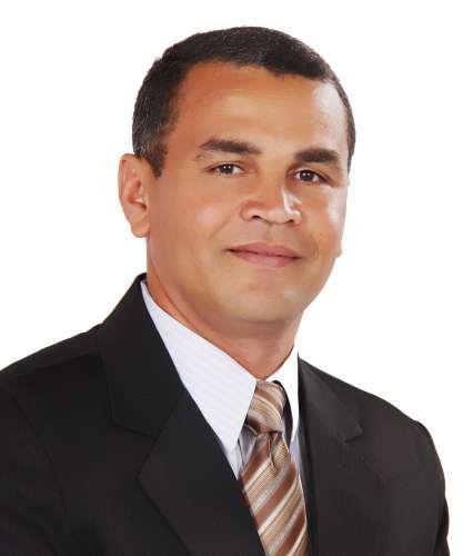 Juarez Alves de Souza