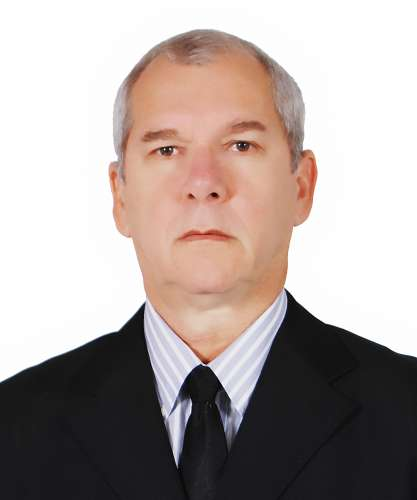 Wilson José Leandro Stefani