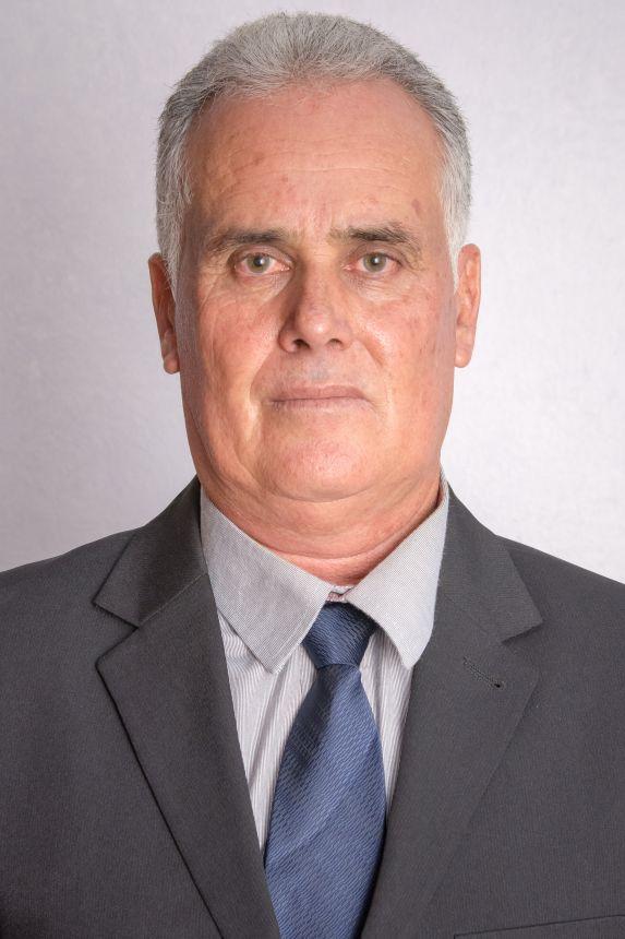 José Martins Pereira