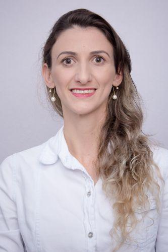 Simone Dal Santo