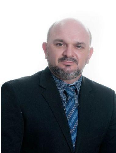 Ayslan Porfírio dos Santos