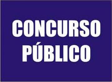 Prefeitura de Santa Cecilia do Pavão abre inscrições para Concurso Público.