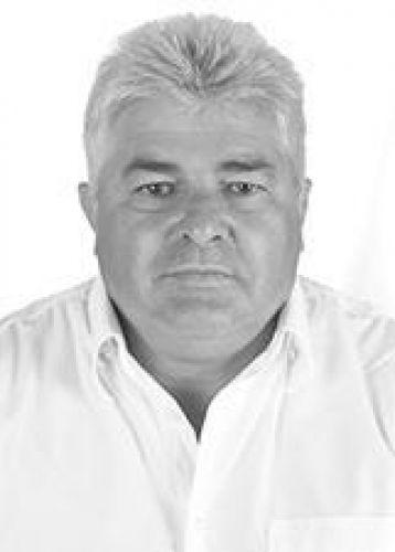 JOÃO CARLOS DE SOUZA