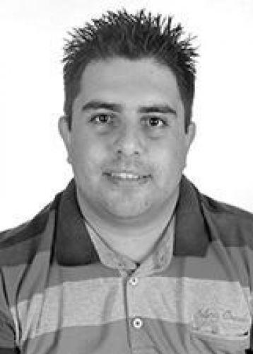 JOSÉ ALESSANDRO DE OLIVEIRA LIMA
