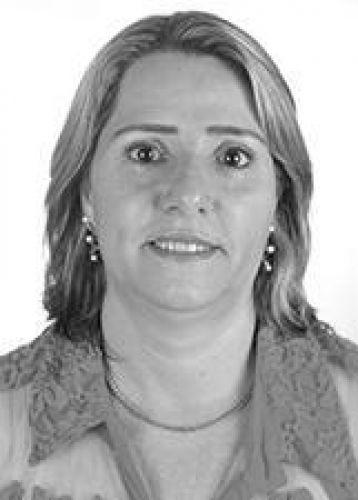NICANORA APARECIDA FERREIRA PEREIRA CARNIEL