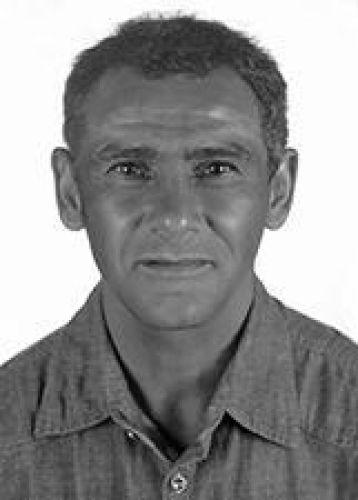 PAULO MANOEL MARINHO