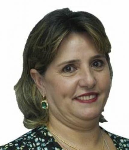 NICANORA AP. FERREIRA PEREIRA CARNIEL