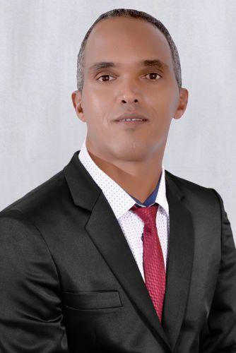 JOÃO CEZAR DIAS BATISTA - PRESIDENTE