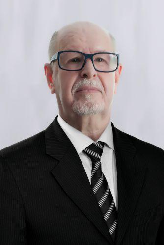 JOSE ROBERTO DE SALES