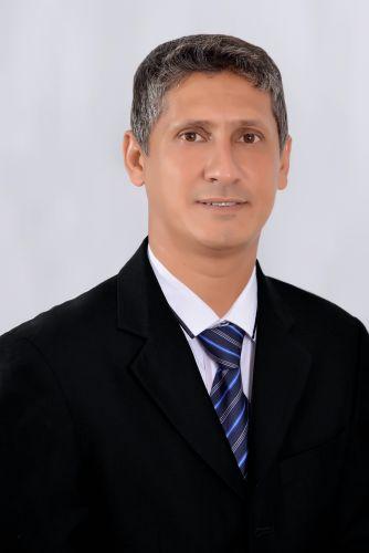 EDER JOSE DE PAULA