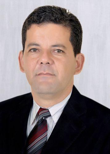 LUIZ CEZAR TOSHIHICO AOKI - VICE-PRESIDENTE