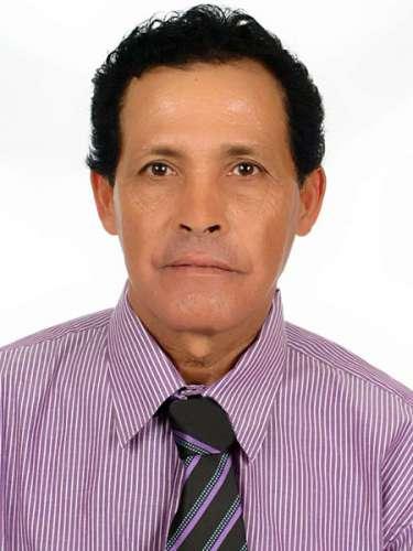 VILSON JOSÉ DE PAULA
