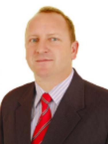 Sergio Luiz Koteski Halila