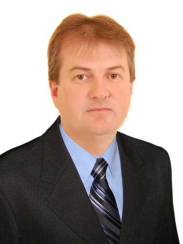 Reginaldo Voinaski