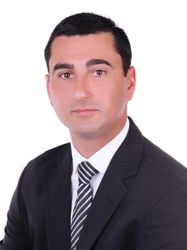 Venceslau Afonso Gadens Levandovski
