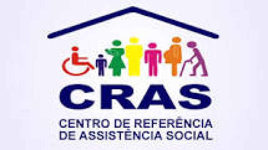 Programação de Palestras da Secretaria da Assistência Social