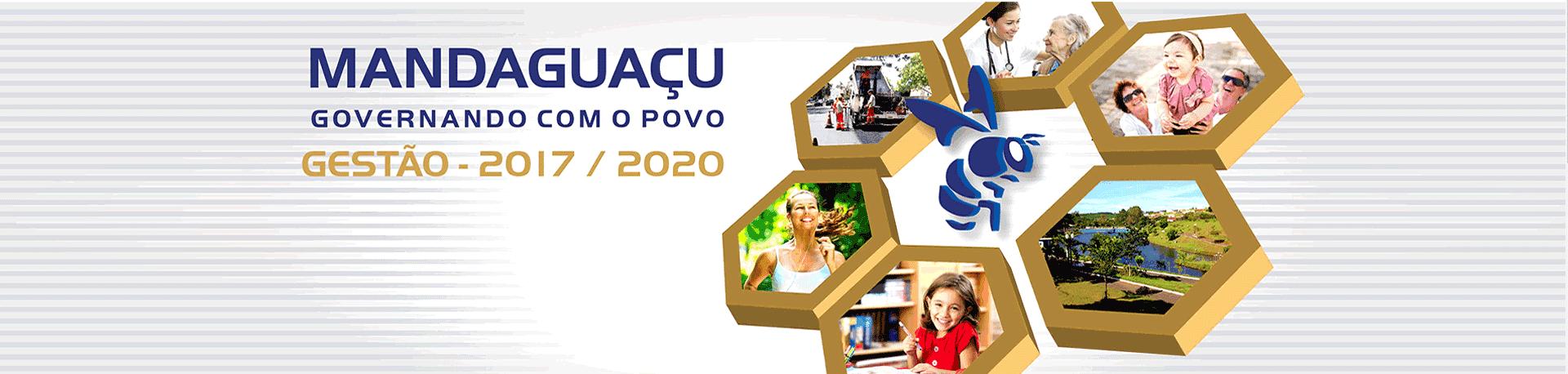Gestão 2017/2020