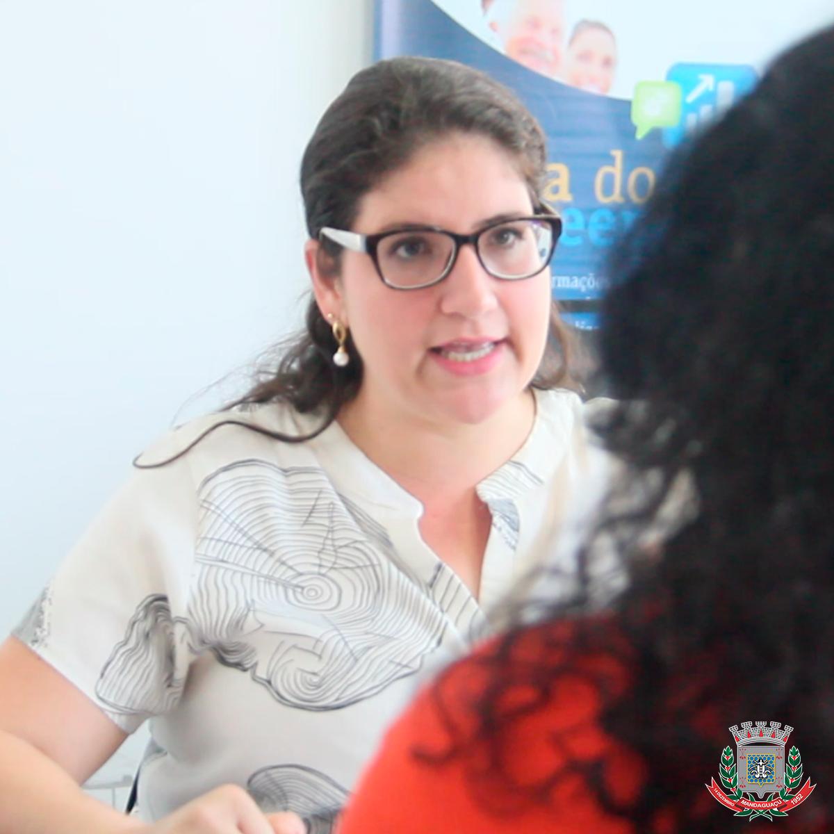 Sala do Empreendedor conquista saldo positivo de atendimentos em Mandaguaçu
