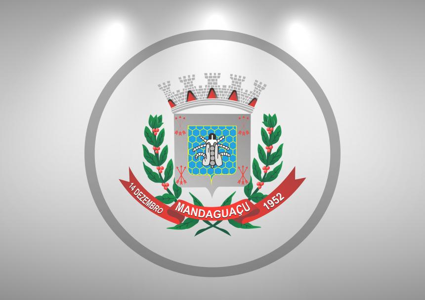 Time de futebol de Mandaguaçu participa da Final do Campeonato da Liga de Nova Esperança