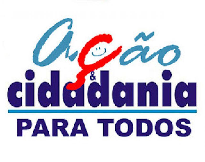 Ação e Cidadania: ajude a garantir os direitos das crianças, adolescentes e dos idosos de Mandaguaçu