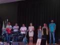 Audição 2013 dos alunos da Divisão de Cultura e Centros de Apoio Pedagógico