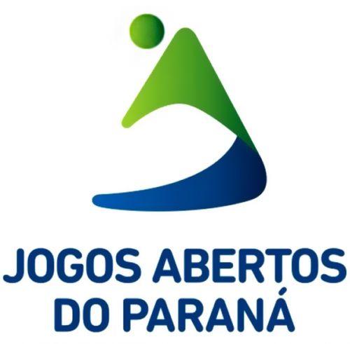 Equipes de handebol e futsal de Mandaguaçu participam dos Jogos Abertos 2016 (fase regional)