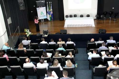 XIX Oficina Regional de Desenvolvimento Industrial e Comercial