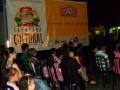 Evento Cultural com apoio da Prefeitura Municipal