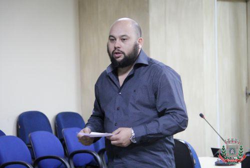 Mandaguaçu realiza Audiência Pública em prol dos animais e pôda irregular de árvores