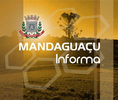 Junta Militar de Mandaguaçu recebe documentos para Alistamento Militar