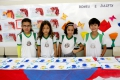 Mostra Cultural da Escola Municipal Manoela R. M da Silva
