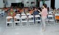 11ª Conferência Municipal do Departamento de Saúde
