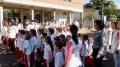Semana da Pátria em Mandaguaçu (Quinta-feira)