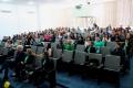 Quarto dia do XII Seminário Regional de Educação de Mandaguaçu